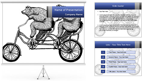 0000073386 PowerPoint Template
