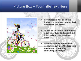0000073386 PowerPoint Template - Slide 13