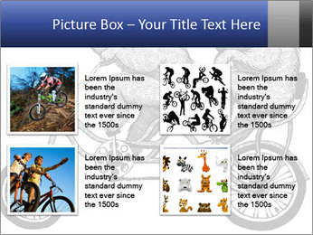 0000073386 PowerPoint Template - Slide 14