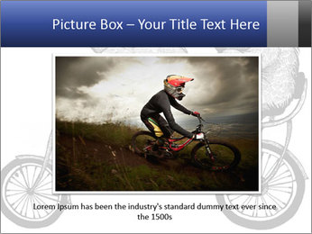 0000073386 PowerPoint Template - Slide 15