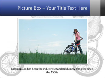 0000073386 PowerPoint Template - Slide 16