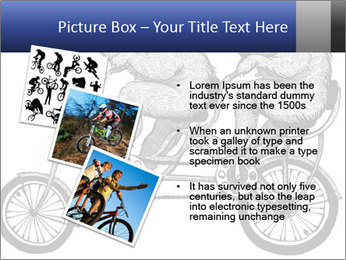 0000073386 PowerPoint Template - Slide 17