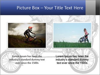 0000073386 PowerPoint Template - Slide 18