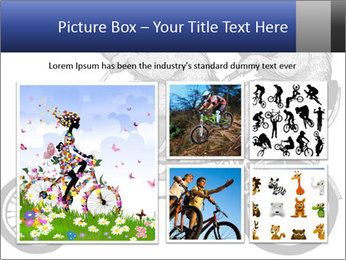 0000073386 PowerPoint Template - Slide 19
