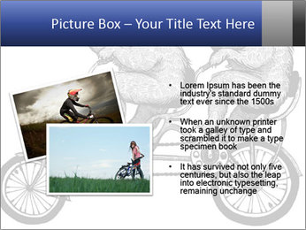 0000073386 PowerPoint Template - Slide 20