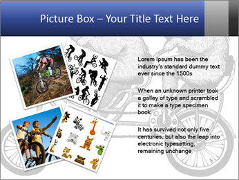 0000073386 PowerPoint Template - Slide 23
