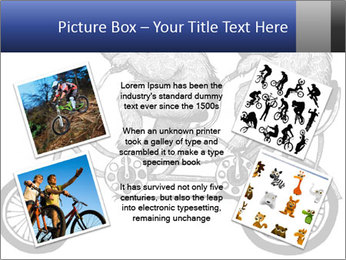 0000073386 PowerPoint Template - Slide 24