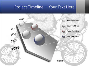0000073386 PowerPoint Template - Slide 26