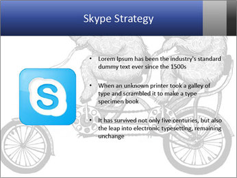 0000073386 PowerPoint Template - Slide 8