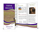 0000073387 Brochure Templates