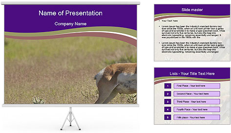0000073387 PowerPoint Template