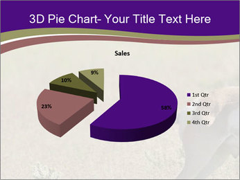0000073387 PowerPoint Template - Slide 35