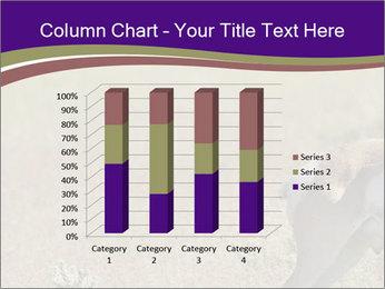 0000073387 PowerPoint Templates - Slide 50