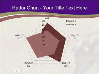 0000073387 PowerPoint Templates - Slide 51
