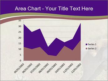 0000073387 PowerPoint Templates - Slide 53