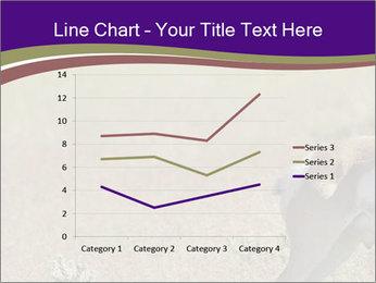 0000073387 PowerPoint Templates - Slide 54