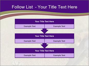 0000073387 PowerPoint Templates - Slide 60