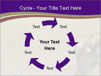 0000073387 PowerPoint Templates - Slide 62