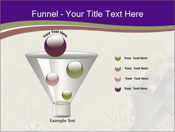 0000073387 PowerPoint Templates - Slide 63