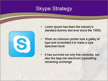 0000073387 PowerPoint Templates - Slide 8