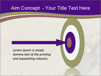 0000073387 PowerPoint Templates - Slide 83