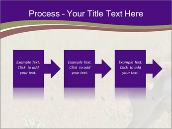 0000073387 PowerPoint Templates - Slide 88