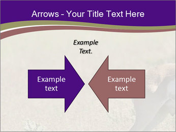 0000073387 PowerPoint Templates - Slide 90