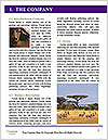 0000073387 Word Template - Page 3