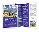 0000073388 Brochure Templates