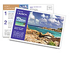 0000073388 Postcard Templates