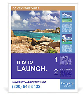 0000073388 Poster Template