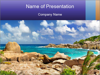 0000073388 PowerPoint Template - Slide 1