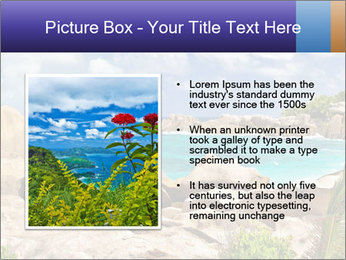 0000073388 PowerPoint Template - Slide 13