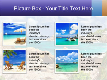 0000073388 PowerPoint Template - Slide 14