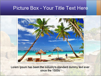 0000073388 PowerPoint Template - Slide 16