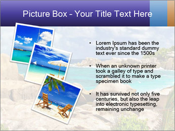 0000073388 PowerPoint Template - Slide 17