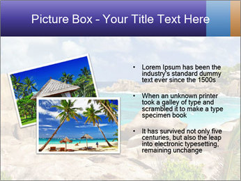 0000073388 PowerPoint Template - Slide 20