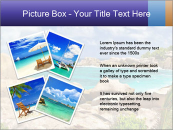 0000073388 PowerPoint Template - Slide 23