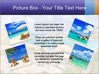 0000073388 PowerPoint Template - Slide 24
