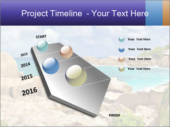 0000073388 PowerPoint Template - Slide 26