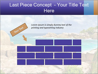 0000073388 PowerPoint Template - Slide 46