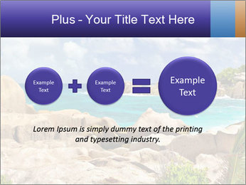 0000073388 PowerPoint Template - Slide 75