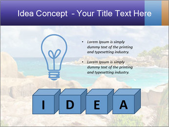 0000073388 PowerPoint Template - Slide 80