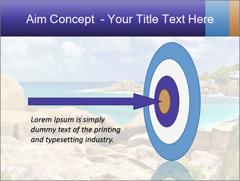 0000073388 PowerPoint Template - Slide 83
