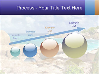 0000073388 PowerPoint Template - Slide 87