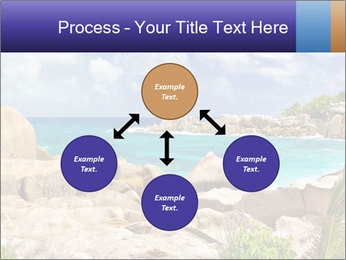 0000073388 PowerPoint Template - Slide 91
