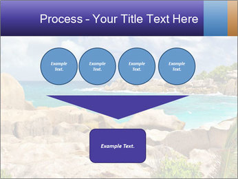0000073388 PowerPoint Template - Slide 93