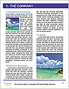 0000073388 Word Templates - Page 3