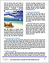 0000073388 Word Template - Page 4