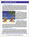 0000073388 Word Templates - Page 8